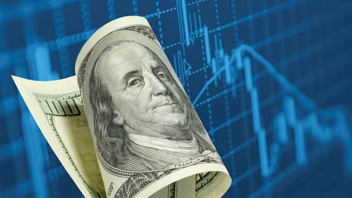 U.S. bonds have risen for 4 consecutive months, why are they still bearish by several top investment banks?