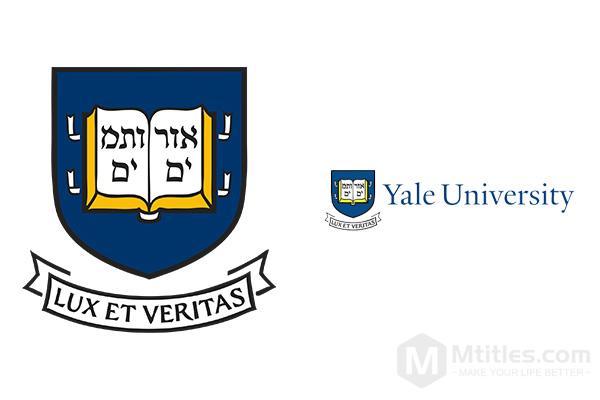 #14 Yale University (Yale)