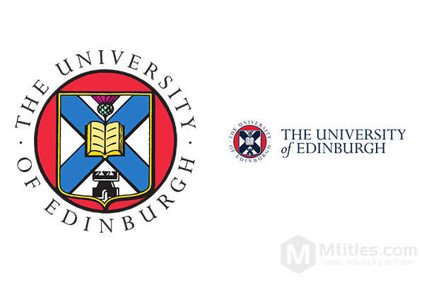 #16 The University of Edinburgh (Edin.)