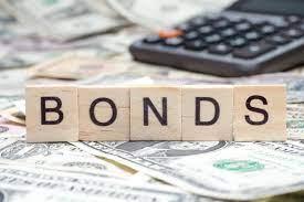 The US Treasury Department investigates market manipulation? Require the signature of the big buyer of U.S. debt