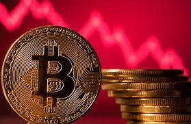 Bitcoin breaks the $38,000 mark, yet another giant will accept Bitcoin as payment