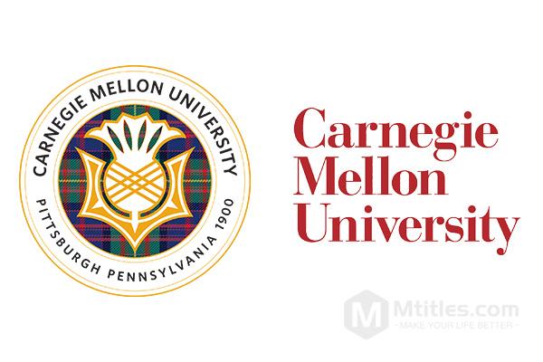 #53 Carnegie Mellon University (CMU)