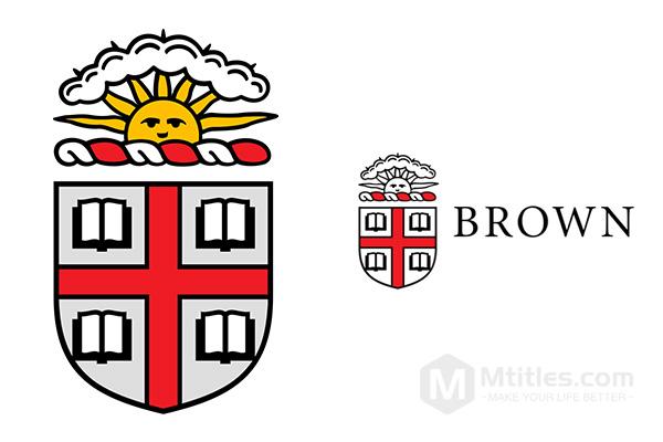 #60 Brown University