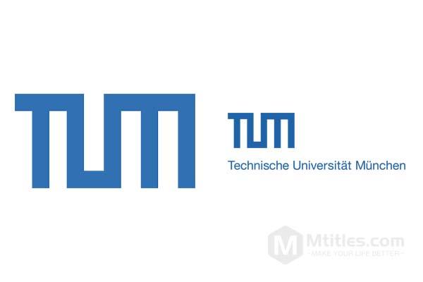 #50 The Technical University of Munich (TUM)