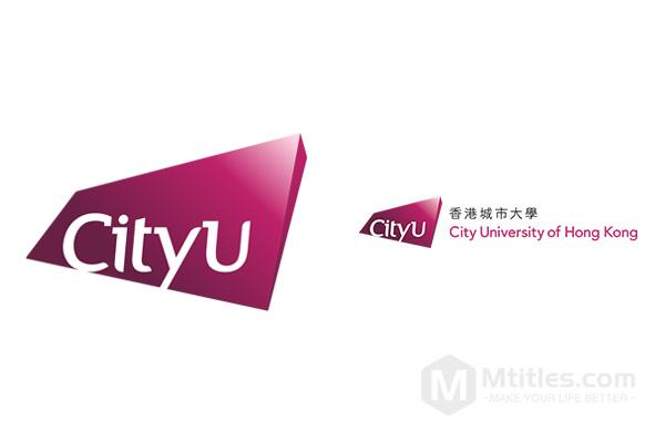 #53 City University of Hong Kong (CityU)